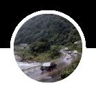 mogami_access_car_image