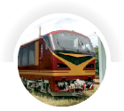 mogami_access_train_image